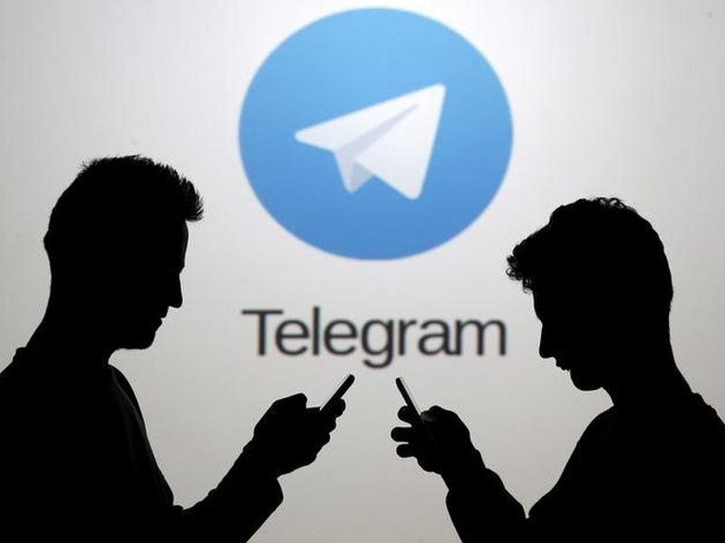 ultimatum a telegram censura russia