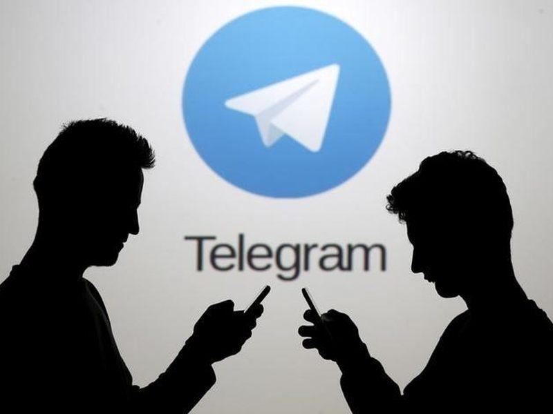 ultimatum a telegram censura russia